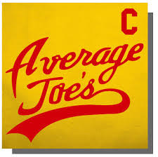 No, not those average Joes.