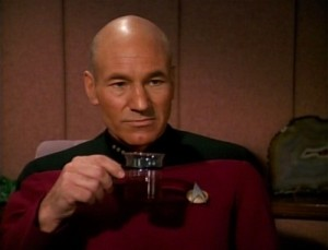 captain-picard_Earl_Grey-tea-e1372943768311