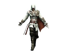 Ezio-Auditore-Da-Firenze