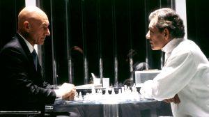 Patrick-Stewart-Professor-X-Ian-McKellen-Magneto-X-Men-Chess